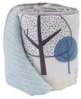 Lolli LivingTM by Living Textiles Mix & Match Woods Crib Bumper