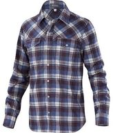 Ibex Taos Plaid Shirt - Long-Sleeve - Men's