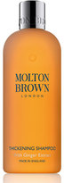 Molton Brown Thickening Shampoo, 300 mL