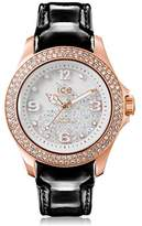Ice Watch ICE-Watch 1551 Women's Wristwatch