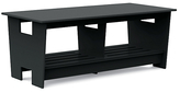 Design Within Reach Go Coffee Table/Bench