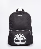 Timberland Sport 20L Backpack