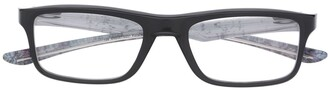 Oakley Plank 2.0 OX8081 glasses