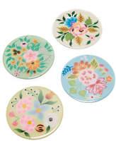 Gift Boutique Millifiori Coaster Set of 4