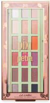 Pixi Lid Lovelies Eye Shadow Palette