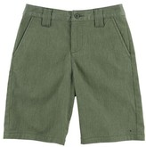 O'Neill Boy's Contact Stretch Shorts