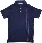 Daniele Alessandrini Polo shirts - Item 12066257