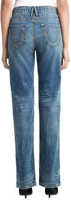 True Religion Rumer Relaxed Fit Jeans