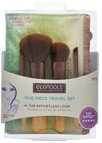 EcoTools Five Piece Mineral Set