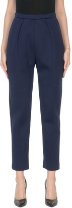 DELPOZO Casual pants - Item 13193768UV