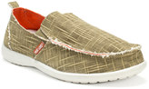 Muk Luks Andy Men's Slip-On Shoes