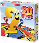Bed Bath & Beyond 20 Questions for Kids Board Game