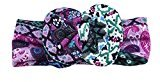 Smile 1pc Baby Girls Fashion Bowknot Headbands P ography Hair Accessories HB1359