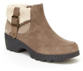 JBU Haven Women's Ankle Boots Women's Shoes