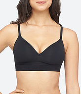 Yummie by Heather Thomson Dawn Wire-Free Contour Bra