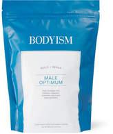 Bodyism - Male Testo Powerful Daily Formula - Blue