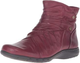 Cobb Hill Rockport Women's Pandora Boot