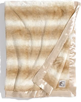 Giraffe at Home 'Luxe Souffle(TM)' Throw