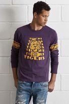 Tailgate LSU Football Shirt