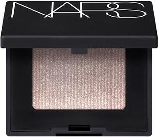 NARS Pressed Metal Single Eyeshadow 1.1g Kashmir