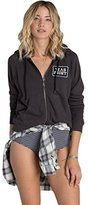 Billabong Juniors Come Along Zip Hoody