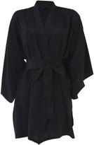 LE PETIT TROU Robes - Item 48180618