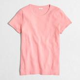 J.Crew Factory Sweater T-shirt