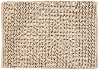Dash & Albert Veranda Indoor/Outdoor Rug - Natural 5'x8'