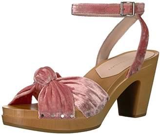 Loeffler Randall Women's UNA-VL Sandal