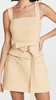 Thumbnail for your product : Alexis Eve Dress