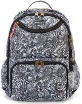Sakroots Gillian Tech Backpack