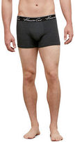 Kenneth Cole Two-Pack Trunk Fit Underwear