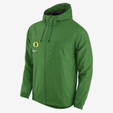 Nike College AV15 Winger (Oregon) Men's Jacket