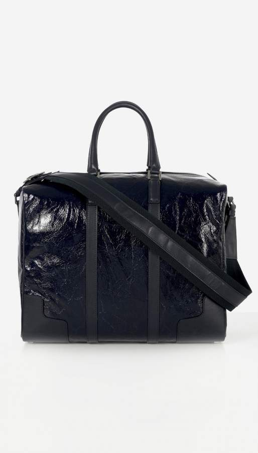 Tibi Lundi Bag by Myriam Schaefer