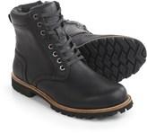 Kodiak Delson Leather Boots - Waterproof (For Men)