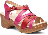 Dansko Women's Stevie