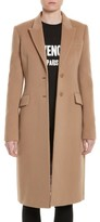 Givenchy Women's Wool & Cashmere Coat