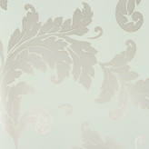 Osborne & Little - Album 6 Collection - Marivault Wallpaper - W601501