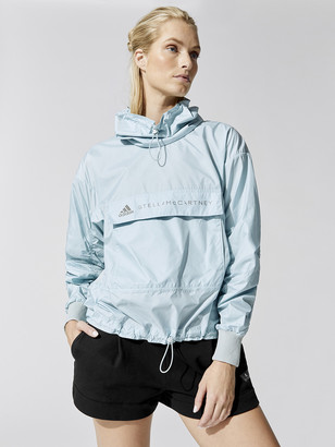 adidas by Stella McCartney Running Tech Pullover