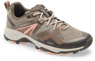 Merrell MQM Flex 2 Trail Sneaker
