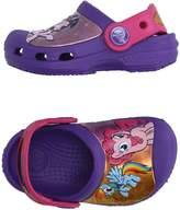 Crocs Sandals - Item 11015908