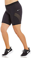 Nike Plus Pro Hypercool Short