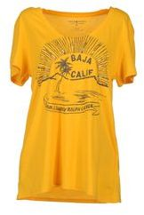 Denim & Supply Ralph Lauren Short sleeve t-shirts