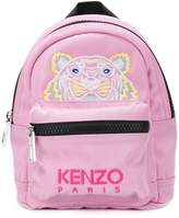Kenzo mini tiger backpack