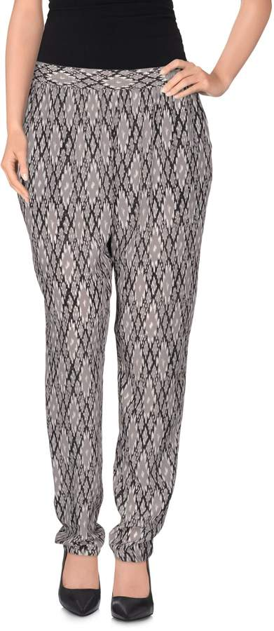 Joie Casual pants - Item 36688655