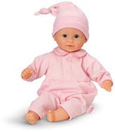 Corolle Mon Premier- Warm Pastel Baby Calin
