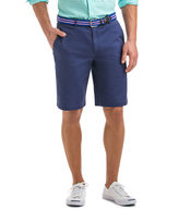 Vineyard Vines 11 Inch Stretch Breaker Shorts