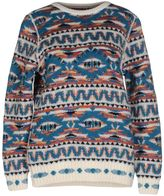 Coohem Sweaters