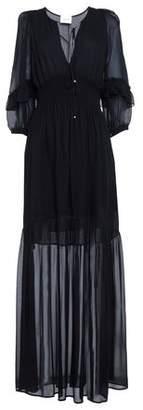 Annarita N. Twenty 4h TWENTY 4H Long dress