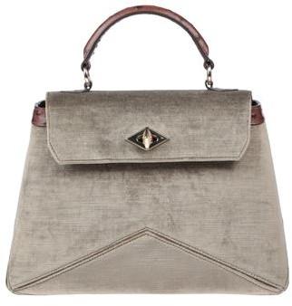 Ballantyne Handbag